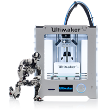 ultimaker-estore-news