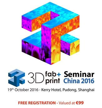 3dfabprint China 2016 banner