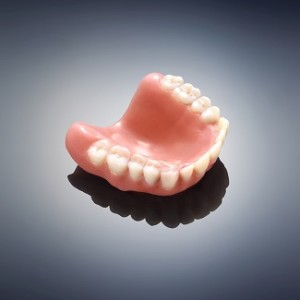 The Objet260 Dental Selection 3D Printer achieves precise surface quality and fine details with 16-micron accuracy.