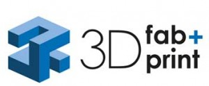 3d_Fab+Print_News_LOGO-ONLY_small